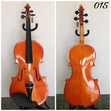Full size violin #015 in Joliet, Illinois