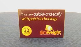 NEW Weight loss patches - No more diet pills! in Lakenheath, UK