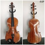 3/4 Violin #021 in Lockport, Illinois