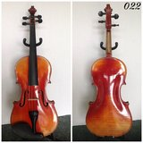 Full size Stradivarius copy #022 in Joliet, Illinois