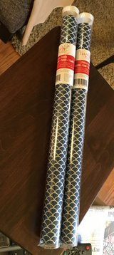 Wrapping Paper Rolls in Aurora, Illinois
