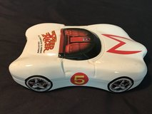 "Speed Racer DVDs- ""The Complete Classic Collection"" in Tin Collector Case in Spring, Texas"