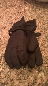 Kid's Winter Gloves - Brand New in Bolingbrook, Illinois