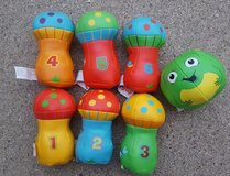 Bowling Toy - Toddler in Naperville, Illinois