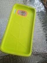 Otter box case for galaxy S7 Edge in Beaufort, South Carolina