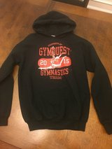 Reduced: Gymquest Sweatshirt in Bolingbrook, Illinois