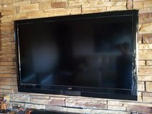 """Vizio 55"""" High End Smart HDTV Television in Fort Campbell, Kentucky"""