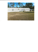 MOBILE HOME FOR RENT In Leesville Louisiana