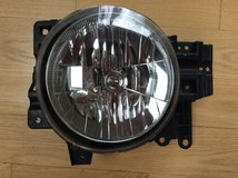 Headlight For 2007-2014 Toyota FJ Cruiser Driver Side(Original) in Naperville, Illinois