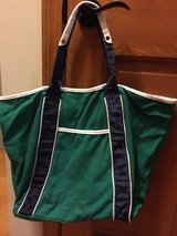 Green Navy Purse Bag in Oswego, Illinois