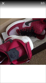 air forces in Fort Bragg, North Carolina