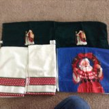 5 Christmas Towels in Naperville, Illinois