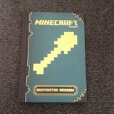 Minecraft Construction Handbook in Bolingbrook, Illinois