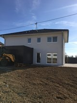 Brand new high class low energie House for Rent in Spangdahlem, Germany