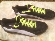 Phat Classic Men's 61723006A Athletic Shoes- size 10 in West Orange, New Jersey