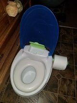 Summer 3 Stage Infant Potty in Clarksville, Tennessee