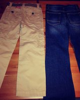 Boys size 6 - New in The Woodlands, Texas