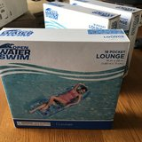 Open Water Swim 18 Pocket Lounge-New in Naperville, Illinois