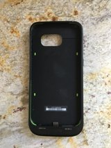 Mophie Juice pack-Galaxy in Naperville, Illinois