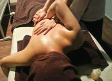 Facial massage Japanese & seoul style 90mins in Norfolk, Virginia