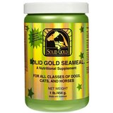 Solid Gold SeaMeal Powder in Naperville, Illinois