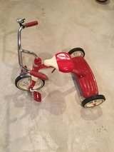 Radio Flyer Classic Tricycle in Chicago, Illinois