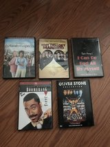 Tyler Perry DVD movies in Spring, Texas
