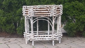 Plant Stand Planter in Tinley Park, Illinois