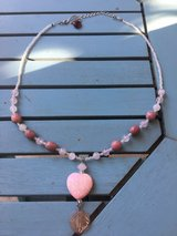 Bead Necklace in Lawton, Oklahoma