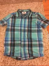 Reduced: Old Navy Boys Dress Shirt in Naperville, Illinois