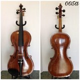 4/4 Stainer violin in Joliet, Illinois
