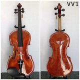 4/4 Stordock Violin #VV1 in Lockport, Illinois