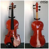 4/4 Violin #015A in Lockport, Illinois