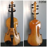 1/2 Size Violin #020A in Lockport, Illinois