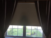 Bali blinds(non working) in Naperville, Illinois