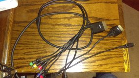 Universal Video Cable in Lawton, Oklahoma