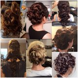 Looking for a hairstyle for your special event? in Camp Pendleton, California