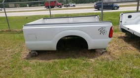 2015 new ford bed in Cleveland, Texas