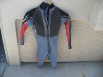 ^^  Oneill Wet Suit  ^^ in Yucca Valley, California