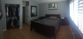 Looking for a Housemate (utilities included)- 2000 sqft home in Camp Pendleton, California