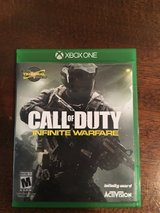 call of duty in Schaumburg, Illinois