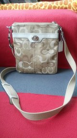 Coach sling bag in Stuttgart, GE