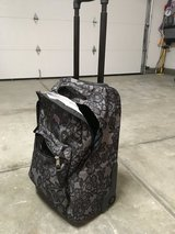 Rolling Backpack in Travis AFB, California