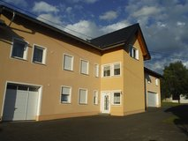 4 bedrooms, 1 1/2 bathroom Apartment for rent in Pickliessem  (4Km from Base) in Spangdahlem, Germany