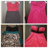 Medium Dresses in Fort Irwin, California