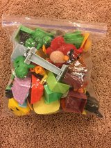 Reduced: Angry Birds Toys in Aurora, Illinois