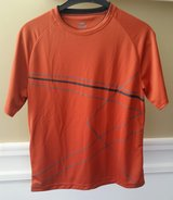 Bicycle Shirt - Size M in Naperville, Illinois