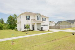 Beautiful Family Home for Sale! in Camp Lejeune, North Carolina
