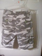 Boys Cargo Shorts in Birmingham, Alabama