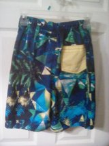 Boys Swim Trunks in Birmingham, Alabama